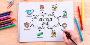 A Importância da Identidade Visual Para Seu Negócio