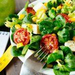 Redução de Peso: Métodos e Medidas Que Vão da Reeducação Alimentar à Intervenção Cirúrgica
