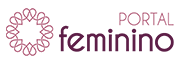 Portal Feminino